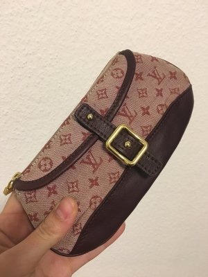 Mini Pochette/Clutch von Louis Vuitton