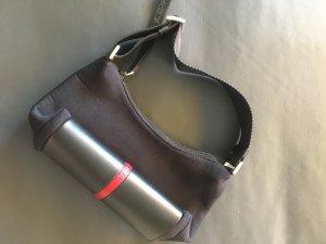 Mini Prada Tasche