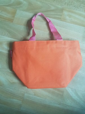 Mini Reisenthel Shopper