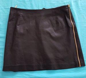 Mini Röcke von H&M