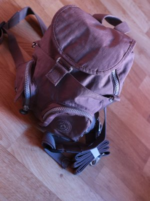 Mini-Rucksack / City-Pack