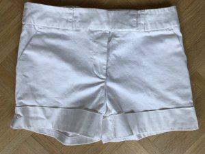Orsay Hot pants bianco