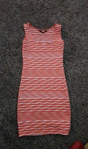 Mini Sommerkleid