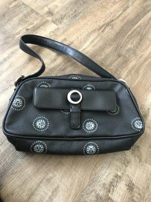 Mini Tasche von Rocco Barocco