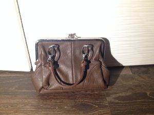 Mini-Tasche von Stradivarius