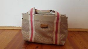 Mini Tasche von Tommy Hilfiger