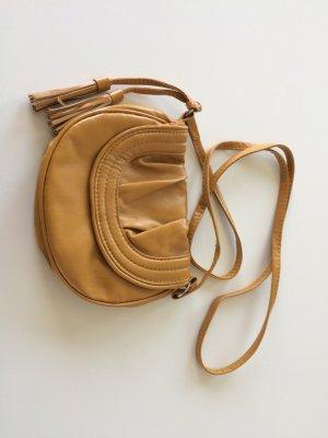 H&M Mini sac jaune