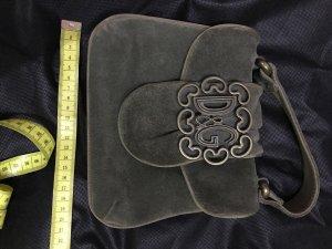 Dolce & Gabbana Mini Bag khaki