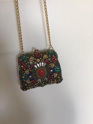 Minihandtasche