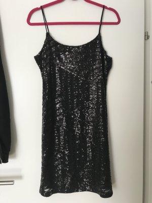 Minikleid/Abendkleid/Ballkleid