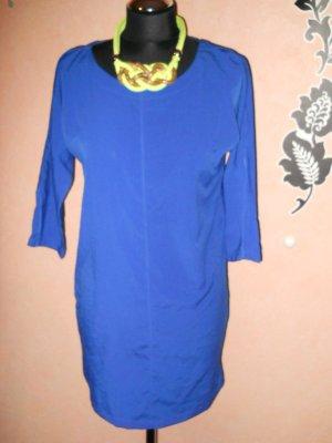 Minikleid Blau Vero Moda Gr. S