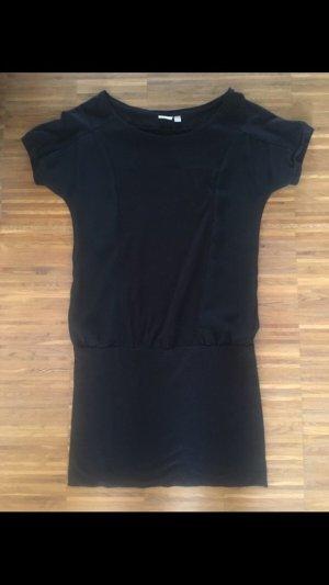 Minikleid Esprit schwarz XS