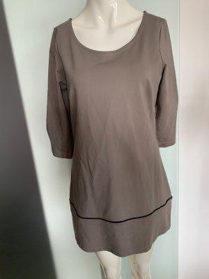Minikleid Etuikleid Stretch Gr 40 42 L von Balu Fashion