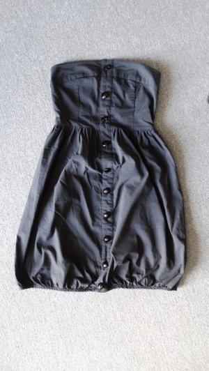 Minikleid Größe S