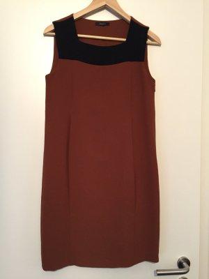 Minikleid im 60s Stil