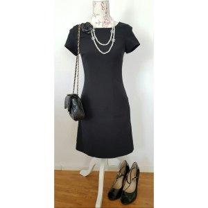 minikleid im Stil der 60er Jahre Halloween Stiefelkleid