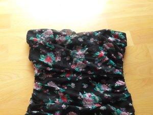 Minikleid in Größe 38
