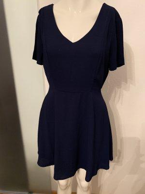Minikleid Kleid Gr 36 38 M von Obe Clothing
