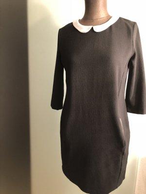 Minikleid Kleid Tunika Gr 36 S