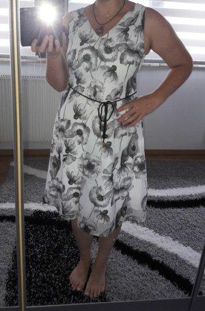Minikleid Kleid Vero Moda Gr L (38/40) Skater rock Party Büro NEU Sommerkleid