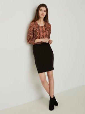 Minikleid Kleid Vero Moda,gr.M/38 Party Büro Mini Casual Cocktailkleid Leger Neu