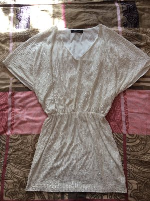 Minikleid Marciano Guess