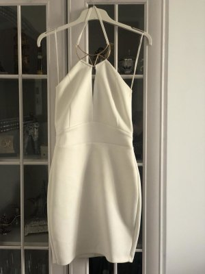 MiniKleid Miss Selfridge