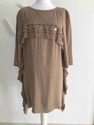 Minikleid oder Tunika von Elisabetta Franchi