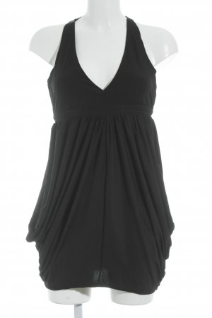Sommerkleider lang ebay