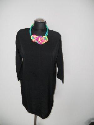 Minikleid schwarz Vero Moda Gr. S