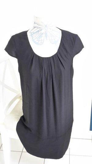 Minikleid Sommer Kleid