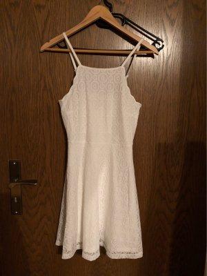 Minikleid Sommerkleid