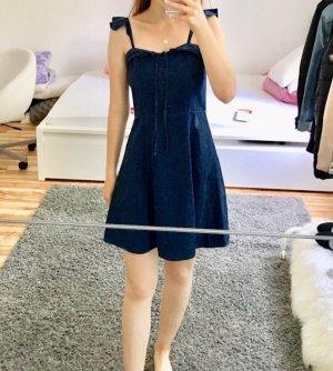 Minikleid / Sommerkleid