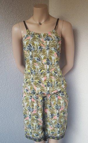 Minikleid / Sommerkleid - Gr. M