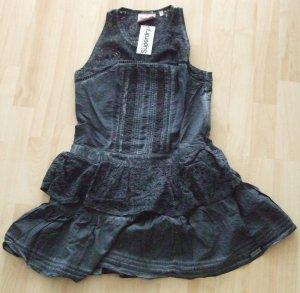Minikleid Sommerkleid von SUPERDRY