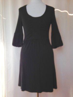 Minikleid Tunika Kleid