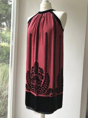 Minikleid / Tunika von Zara
