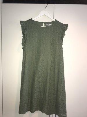 Minikleid von fb sister
