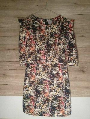 Minikleid von Miss Sixty