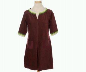 minikleid von tormento gr. 38 vintage 60's 70's