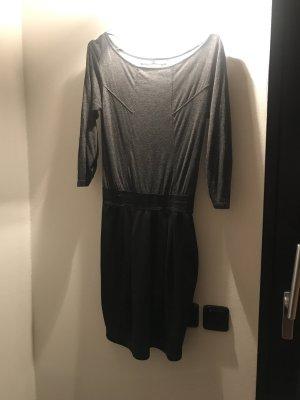 Minikleid von Zara