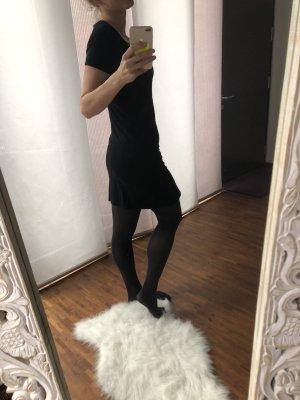 Minimal getragenes kurzes Kleid (M) von Esprit Collection