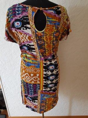Minimum Kleid Gr. 38