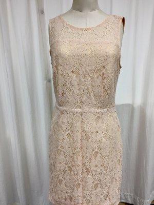 MINIMUM Kleid mit Spitze *neu*