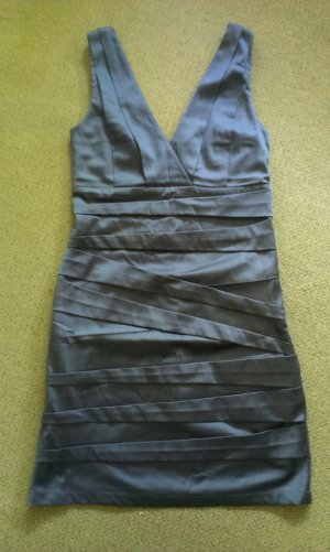 minimum Party Kleid, figurbetont