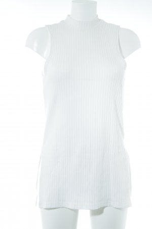 "Minimum Knitted Top ""Katherina"" natural white"