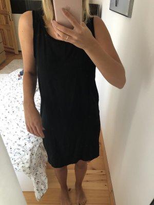 Minimum Tanktop-Kleid