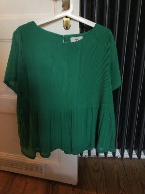 Minimum Tunique-blouse vert