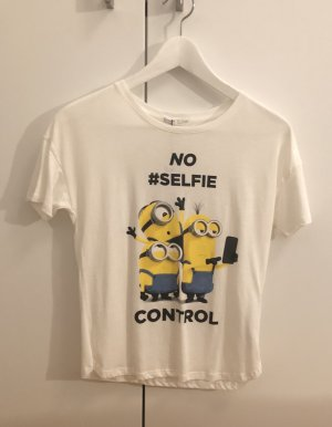 Minion-Shirt
