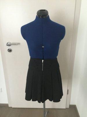 Orsay Miniskirt black